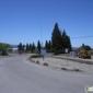 Mach Ventures LP - Redwood City, CA