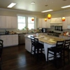 Formica's Kitchen Designs & Contracting
