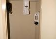 Hampton Inn Kuttawa/Eddyville - Kuttawa, KY