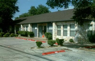 Randy Rollo Homes - Austin, TX