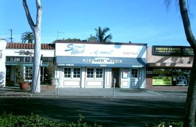 Gilly's North Park - San Diego, CA