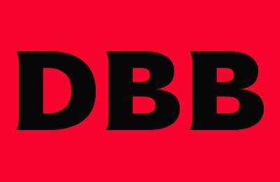 DB Builders - Menomonie, WI