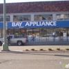 Bay Appliance & Service Co