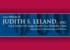 Law Offices Of Judith S. Leland, Aplc - Whittier, CA