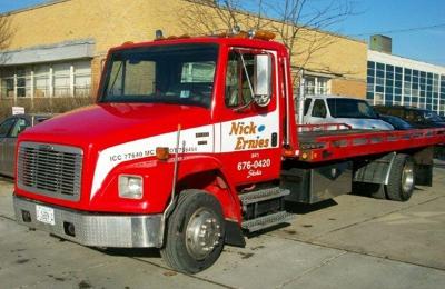 Fix Auto Skokie - Skokie, IL