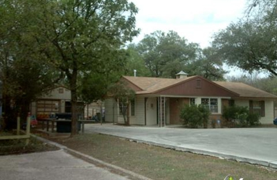 My School Too - San Antonio, TX