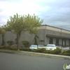 Ace Tank & Equipment Company