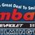 Lombardi Chevrolet & Buick