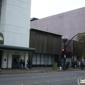 Signature Theatres - Oakland, CA