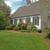 Sullivan Lawn and Home Care