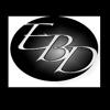East Brainerd Dentistry-Hooper & Crow