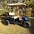 Michigan Auto & Golf Cart Sales