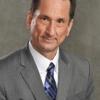 Edward Jones - Financial Advisor: Don Oblazney Jr