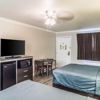 Econo Lodge Inn & Suites Corpus Christi