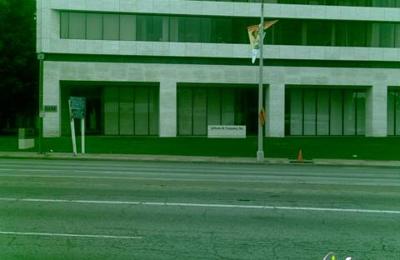 Ncc Media Los Angeles Ca