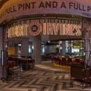 Tropicana Las Vegas – a DoubleTree by Hilton Hotel & Resort