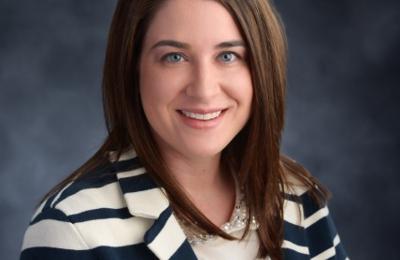 Dr. Michele M Hughes, MD - Ocean Springs, MS
