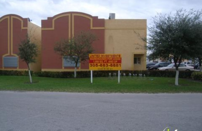 Platinum Graphics Group Corp - Hialeah, FL