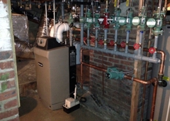 Mid-State Heating & Cooling - Howell, NJ