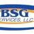 BSG Services, LLC
