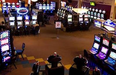 Casino in oelrich sd arkansas laws gambling online
