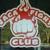 Vaca Fight Club Mills Martial Arts