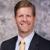 Allstate Insurance Agent: Shep Lawrence