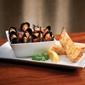 McCormick & Schmick's Seafood & Steaks - Kansas City, MO
