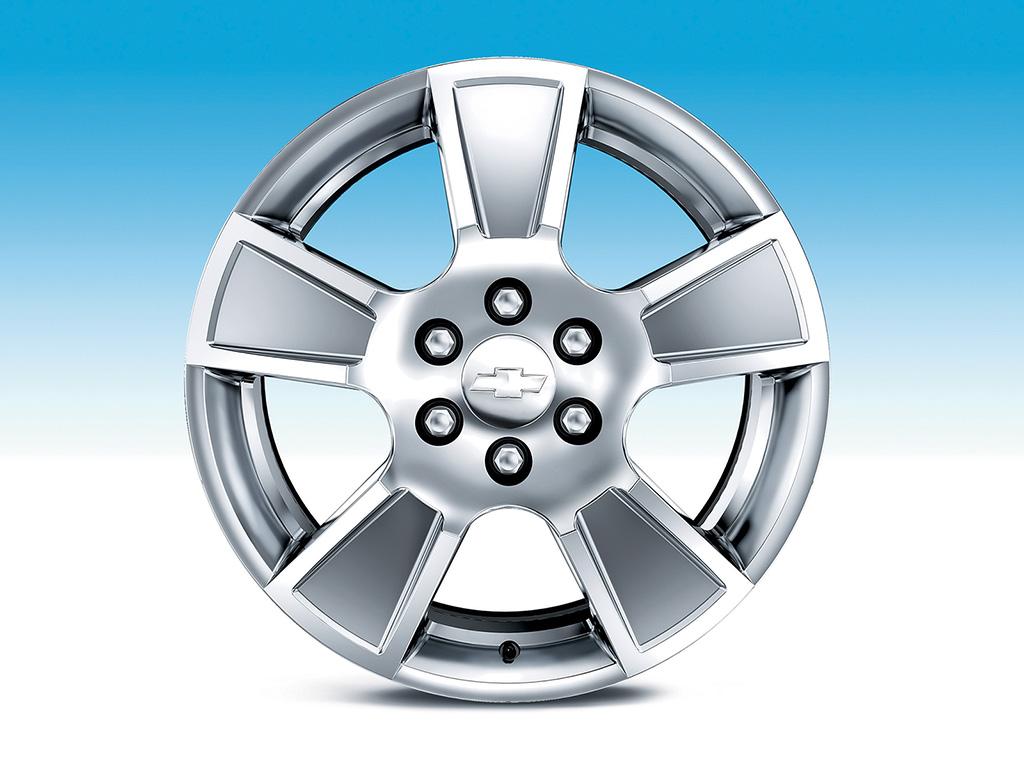 Auto Wheel sales 3803 N Regal St, Spokane, WA 99207 - YP.com