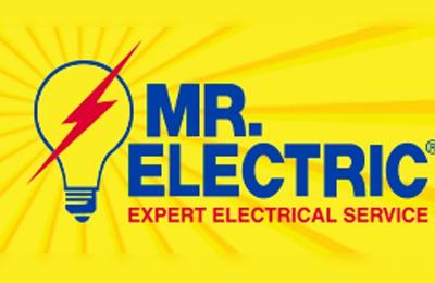 Mr Electric of Lancaster County - Denver, PA