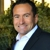 Allstate Insurance Agent: Edmund Marquez
