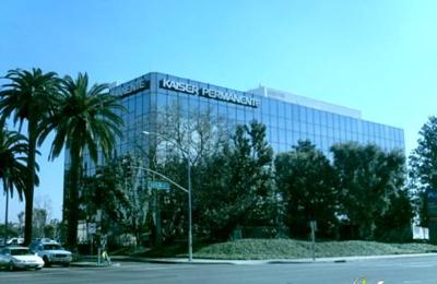 Kasravi, Babak, MD - Anaheim, CA