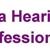 Bay Area Hearing Care
