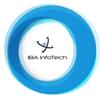 IBA InfoTech