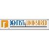 Dentist 4 Uninsured