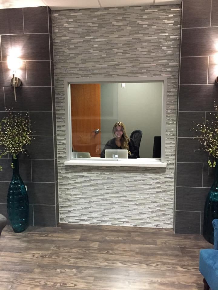 Lasercare Eye Center 4708 Alliance Blvd Suite 620 Plano Tx 75093