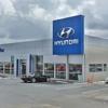 World Car Hyundai North