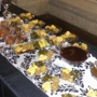 Chef Cal Cuisine Catering