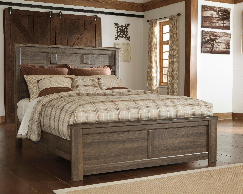 Wg R Furniture 2700 W College Ave Appleton Wi 54914 Yp Com