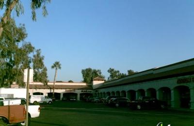 Arthur Murray Dance Studio - Mesa, AZ