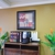 Suburban Extended Stay Hotel Wash. Dulles