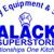 Alack Refrigeration Co Inc