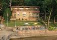 Breezy Point Resort - Camdenton, MO