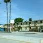 Paradise Inn & Suites - Los Angeles, CA