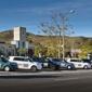 Art Taxi Cab Service - Thousand Oaks, CA