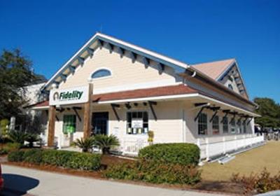 Fidelity investment 32162 aarea marzena maziarz investment