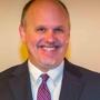 Martin Swindle: Allstate Insurance