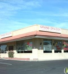 Grand Dragon - Glendale, AZ