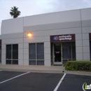 Db Logistics Inc