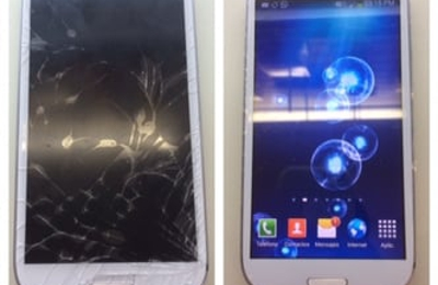 Lifeline Repairs - iPhone, Android, Tablet, and Computer Repair - Duluth, GA